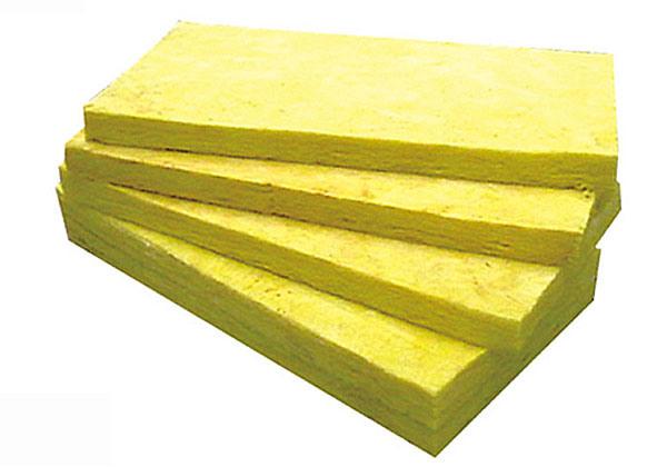 China fiber glass wool board qe gwb china glass wool for Fiber wool insulation