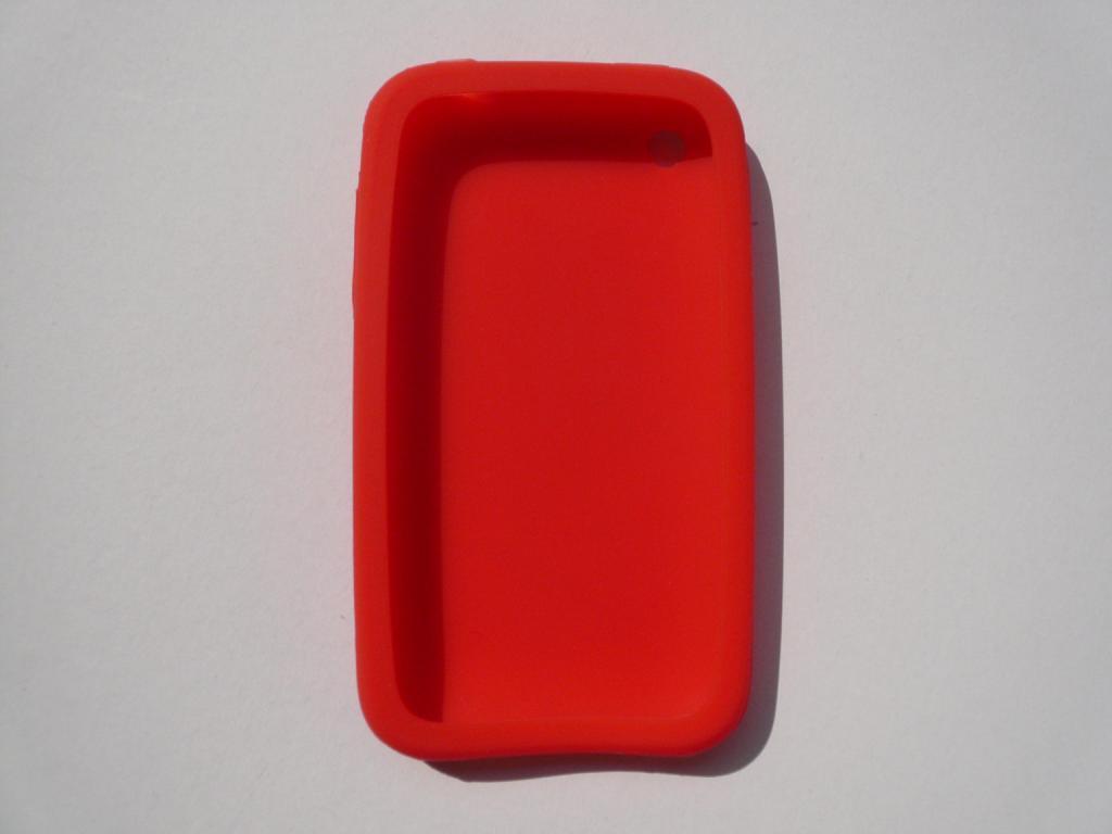 Silicone Phone 16