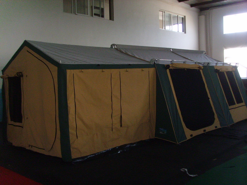 China cabin tent 1215 china tent cabin tent for What is a tent cabin