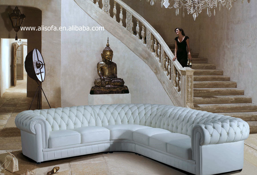 China Italian Furniture China Italian Furniture Home Furniture
