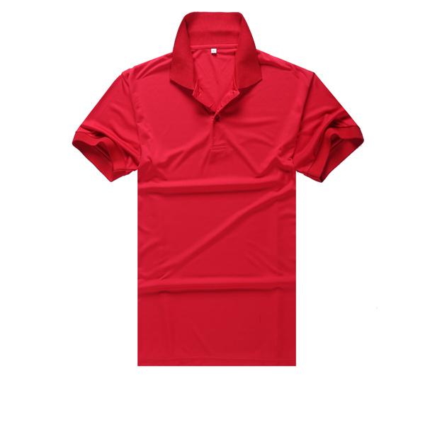 China work uniform breathable polo shirts photos for Work uniform polo shirts