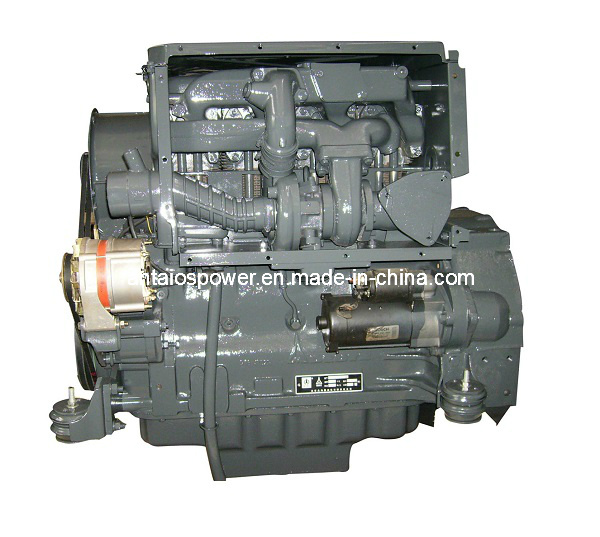 similiar deutz diesel engines keywords f6l912 deutz diesel engine spare parts photos pictures