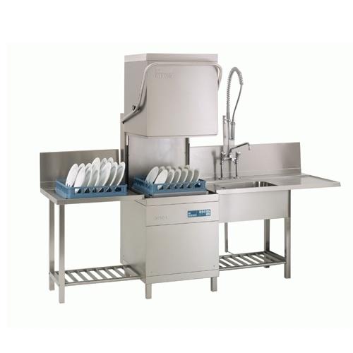 china dishwasher dv80t m china dishwasher dish washer. Black Bedroom Furniture Sets. Home Design Ideas