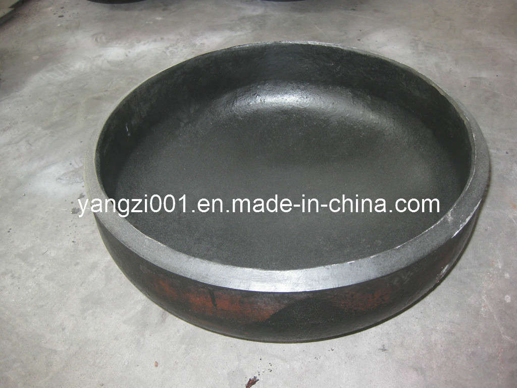 China pvc pipe fitting water drainage vent cap