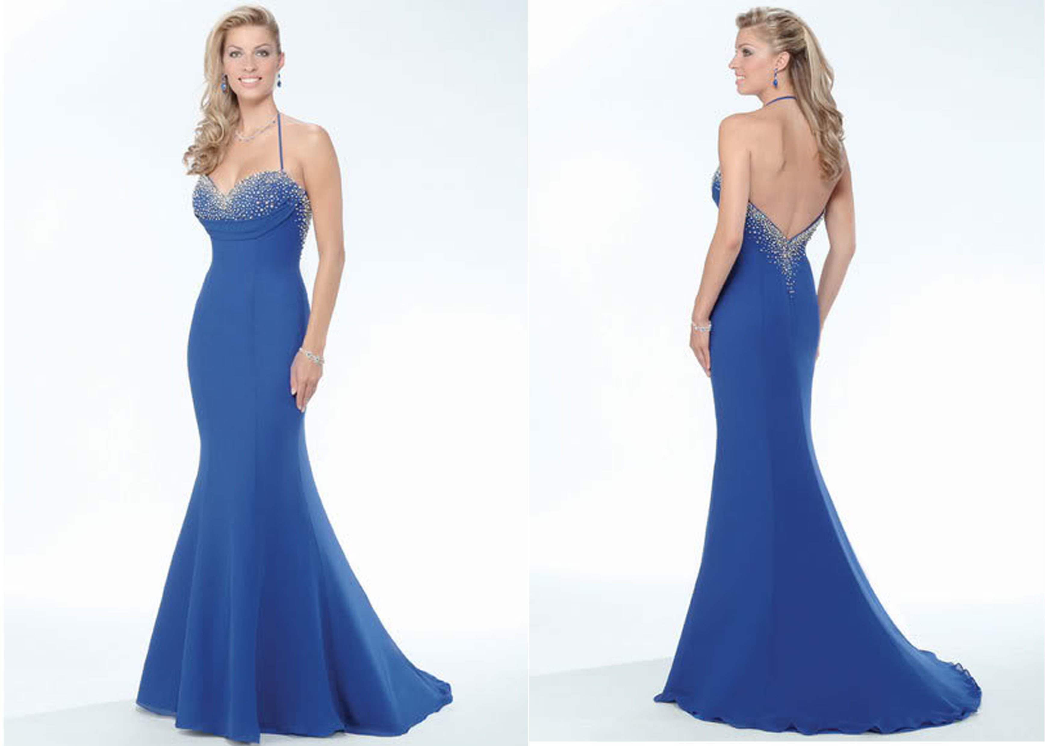 Dress China Made /china-party-prom-dress-rs