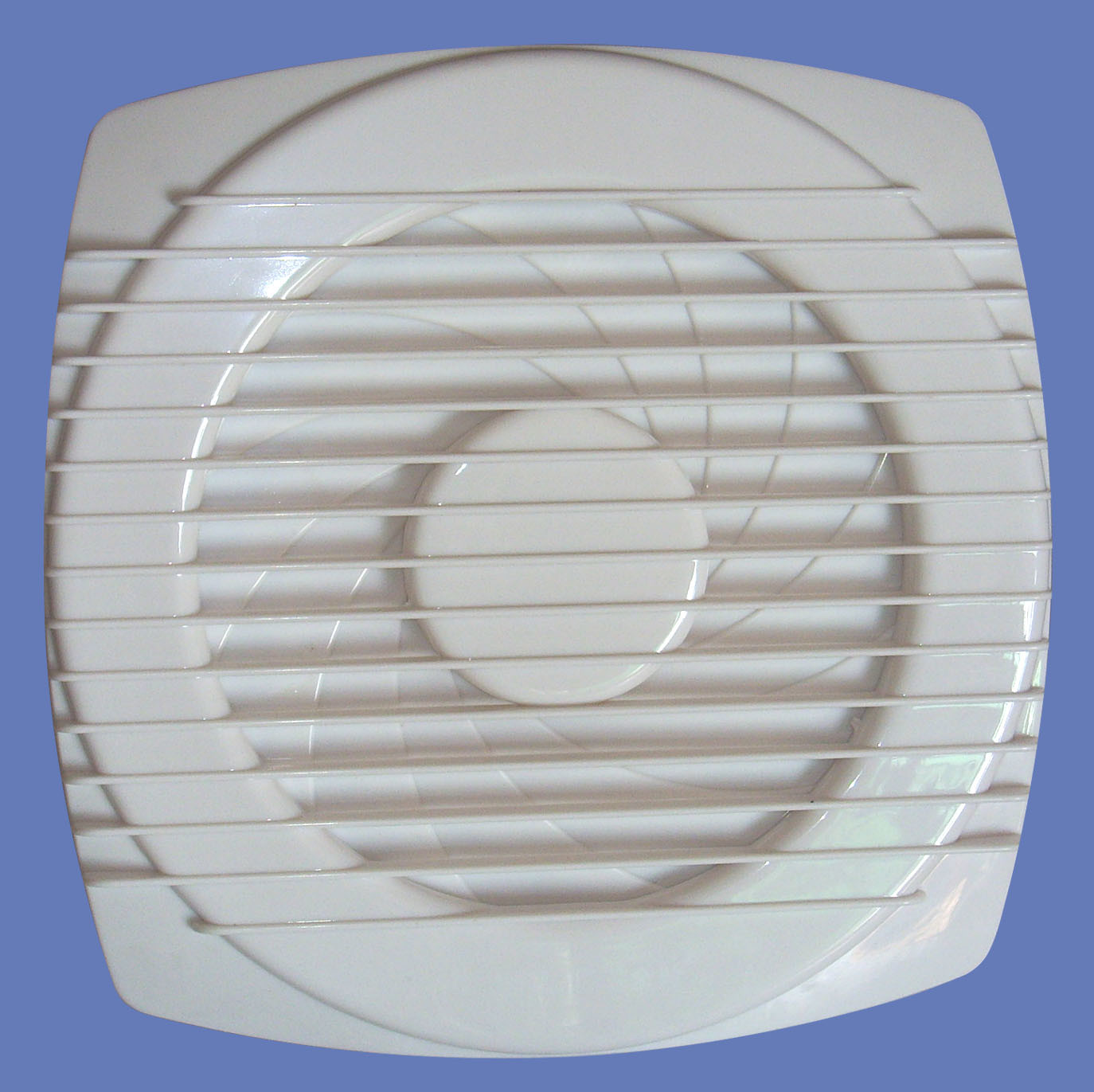 Bathroom Exhaust Fan/Ventilation Fan (APC20-20H)