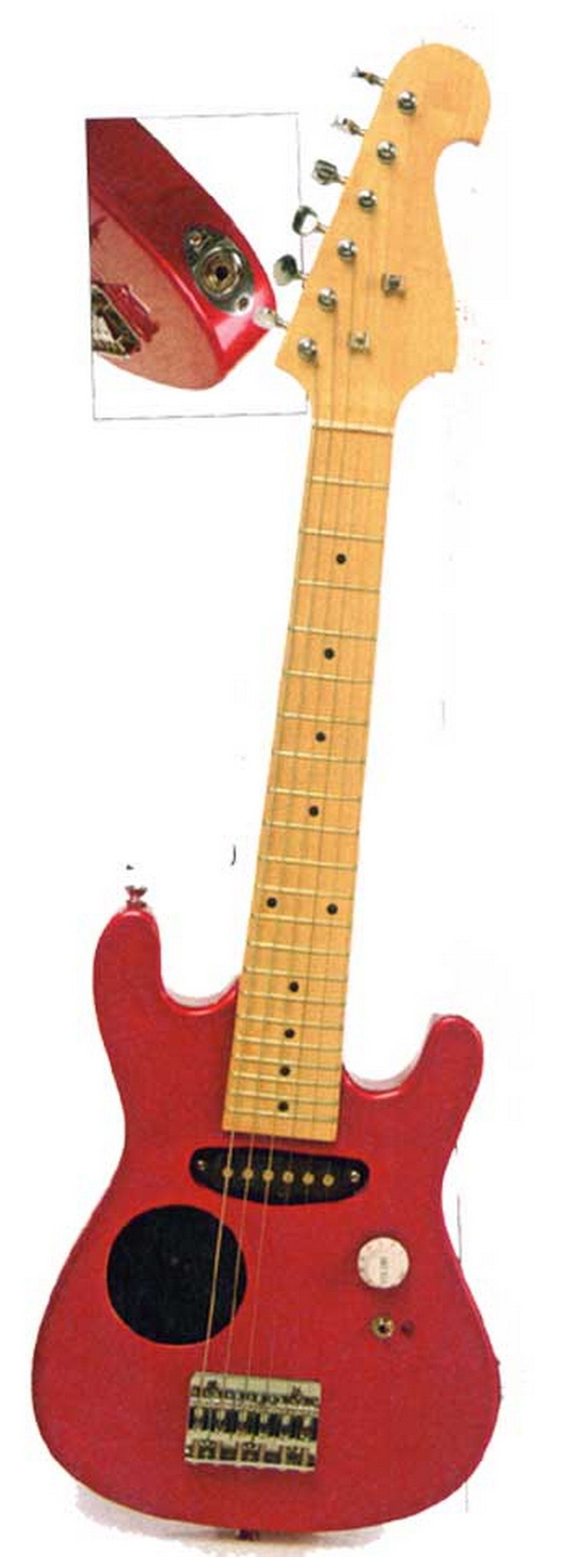 30 Electric Guitar : china 30 inch toy electric guitar tleg30amp 2 china toy electric guitar electric guitar ~ Vivirlamusica.com Haus und Dekorationen