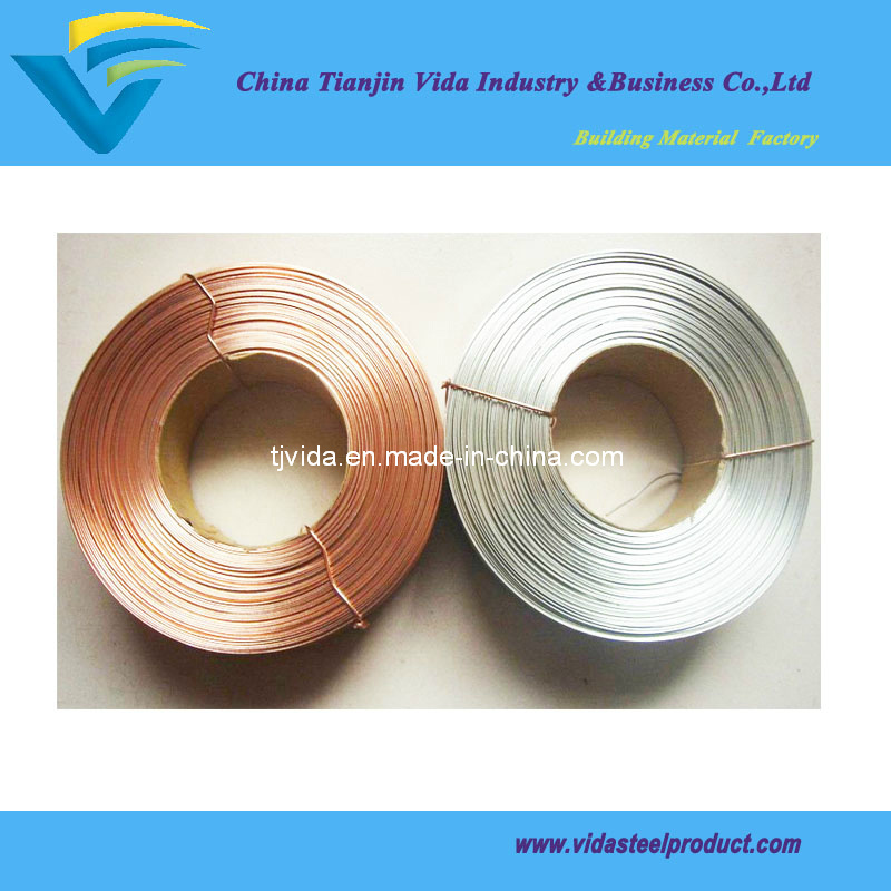 Carton Stitching Wire From Directly Factory