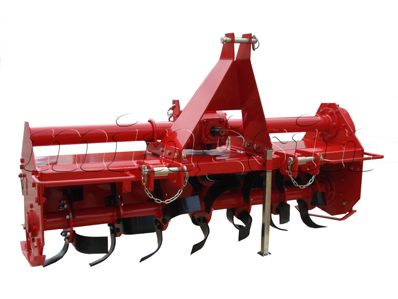TM Middle Type Rotary Tiller for 35HP-40HP Tractor (TM-150)
