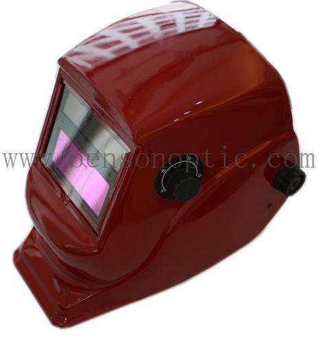 Auto Welding Mask (BSW-008C)