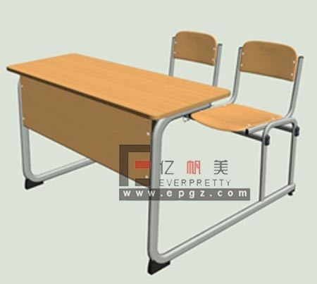China school furniture classroom furnitur school table for School furniture from china