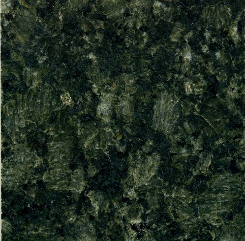 Green Marble Granite : China granite and marble butterfly green