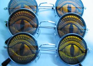 hologram glasses | eBay