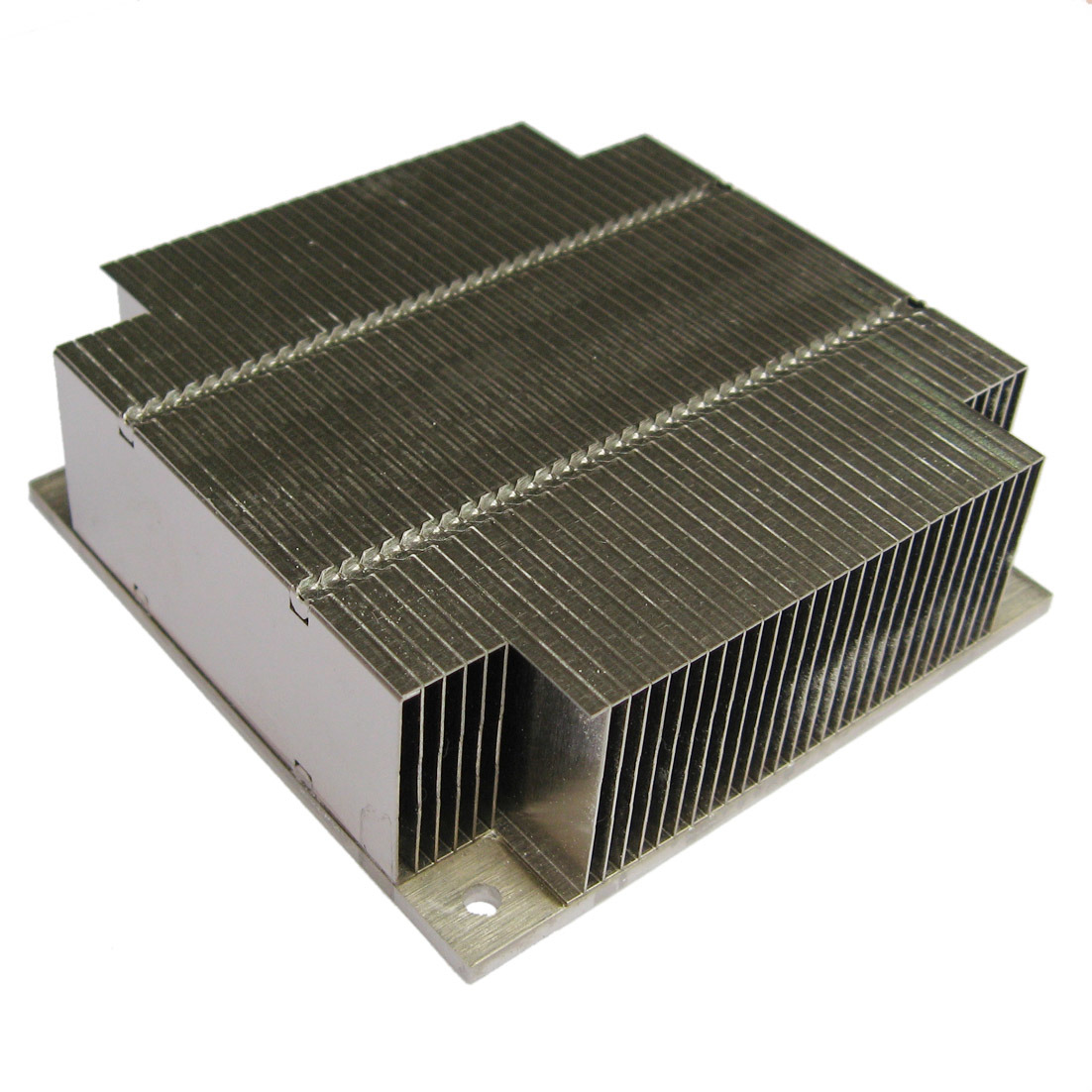 Computer Heat Sink : Heat sink professional china
