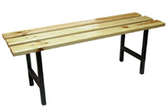 woodworking bench suppliers