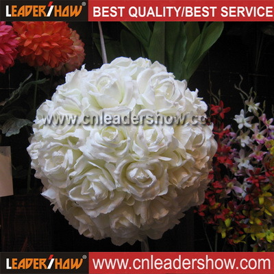 Wedding Flower Hair Pieces on Wedding Accessories On Wedding Accessories Wedding Decoration Flower