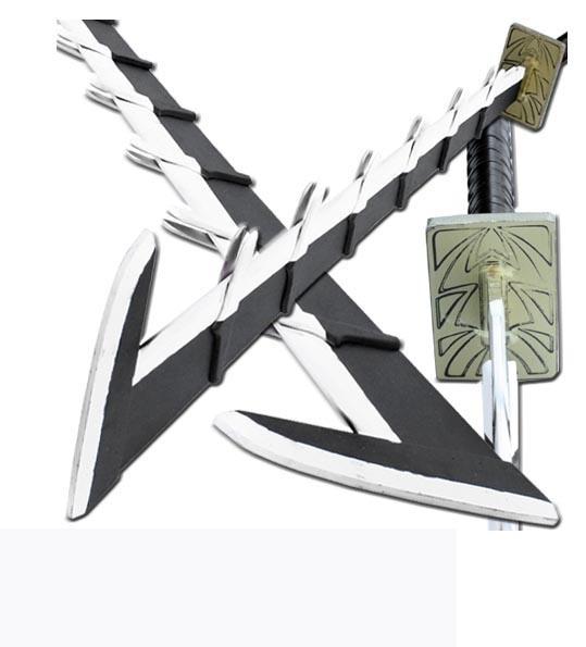 ... /Bleach-Samuai-Sword-SDA98011-.jpg (dark wind, extra speed