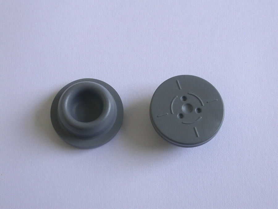china rubber stopper   china rubber stopper