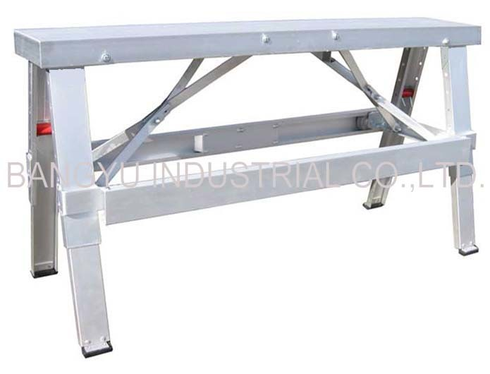 China Adjustable Bench Drywall Tools China Adjustable