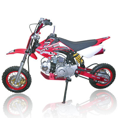 Dirt Bikes on Dirt Bike Sn Db 21     China Dirt Bike  Dirt Bikes  Mini Motorcycle In