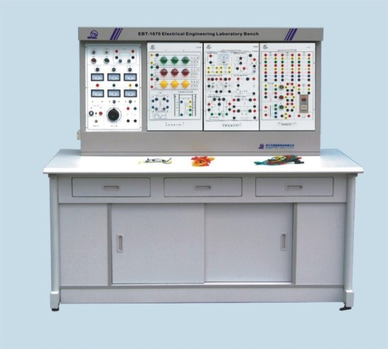 Electrical Training Board