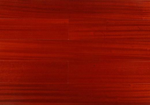 Types of Wood Floor Finishes | Wood Floor Finish Properties