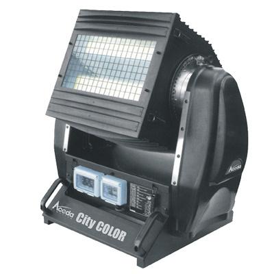 My World Peralatan Tata Cahaya