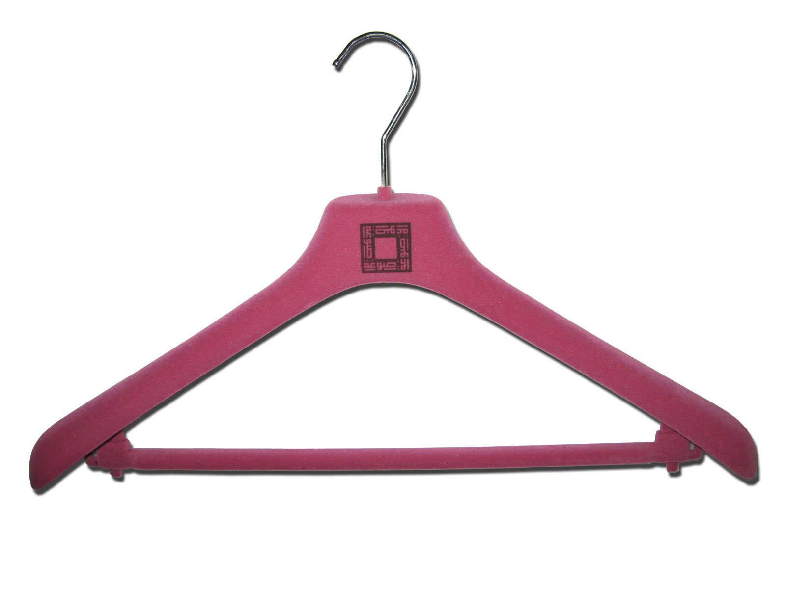 China Clothes Hanger Plastic Hanger  China Clothes Hanger. Golf Cart Garage Door. Epoxy Clear Coat Garage Floor. Genie Garage Door Opener Limit Switch. Storage Container Garage