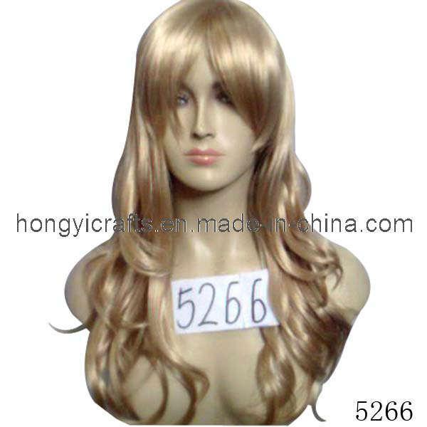 El juego de las imagenes-http://image.made-in-china.com/2f0j00tCTEKBhIJZul/Cosplay-Wig-Festival-Wig-Synthetic-Wig-5266-.jpg