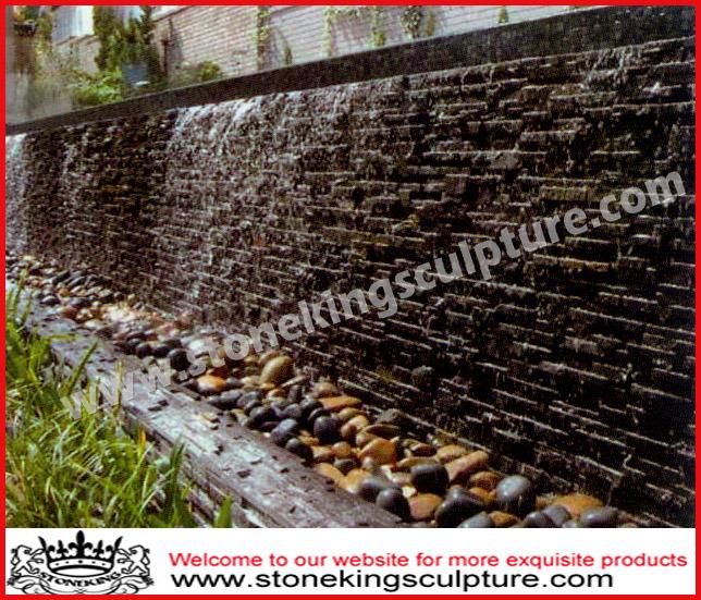 Culture Stone / Stone Wall Cladding (SK-3074)