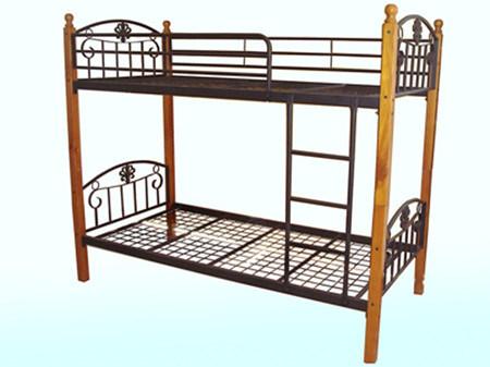 bedroom teak furniture carved wood furniture and designer furniutre