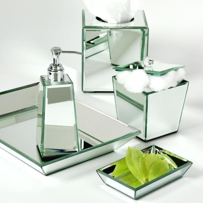 ... Vanity Mirrored Tray - China Vanity Mirrored Tray, Vanity Mirror Tray