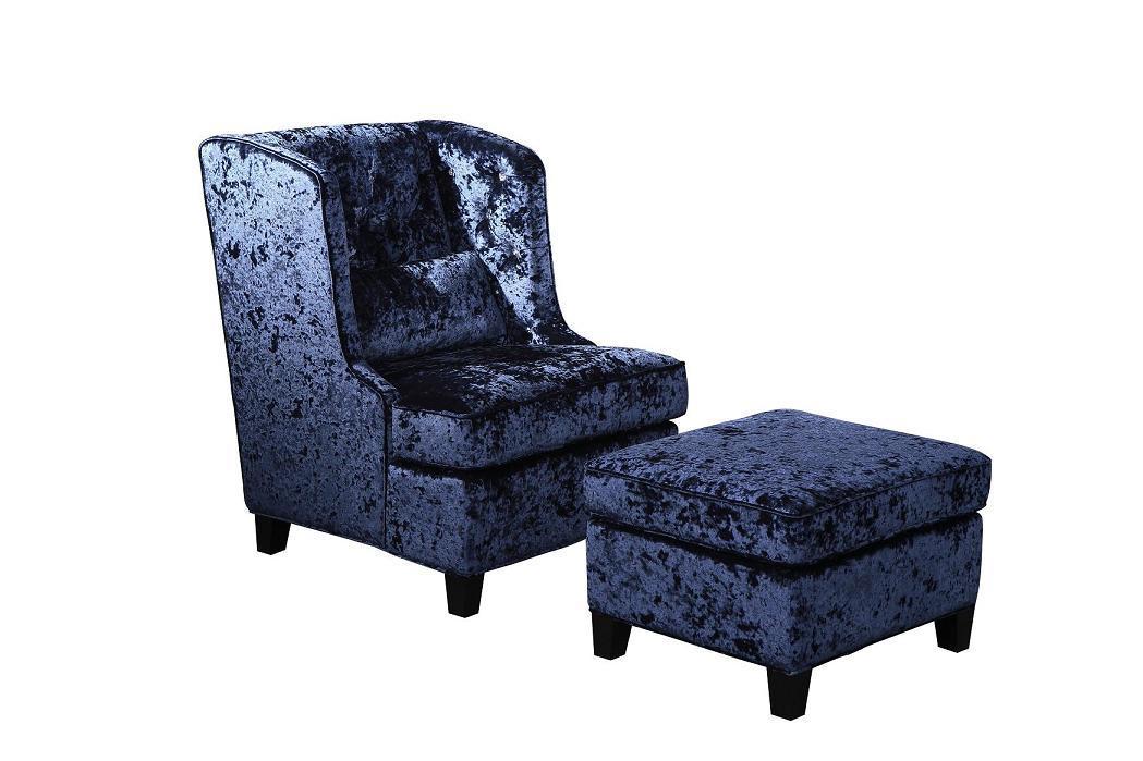 China Fabric Single Sofa Armchair Rl2016 China Sofa Fabric Sofa