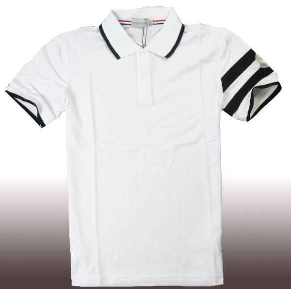 China brand polo t shirt white brand new 003e china for Branded polo t shirts