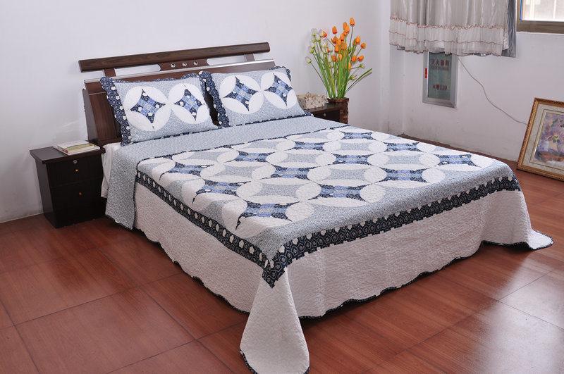 beautiful bedding sets