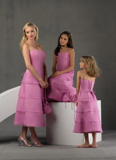 http://image.made-in-china.com/2f0j00tCmQDEKzJLqW/Bridesmaid-Dress-B00349-.jpg