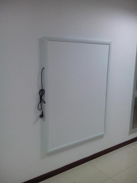 Electric Heating Panel for Home Appliance