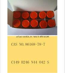 Peptides Powder High Purity Sermorelin 86168-78-7 Hot Sale