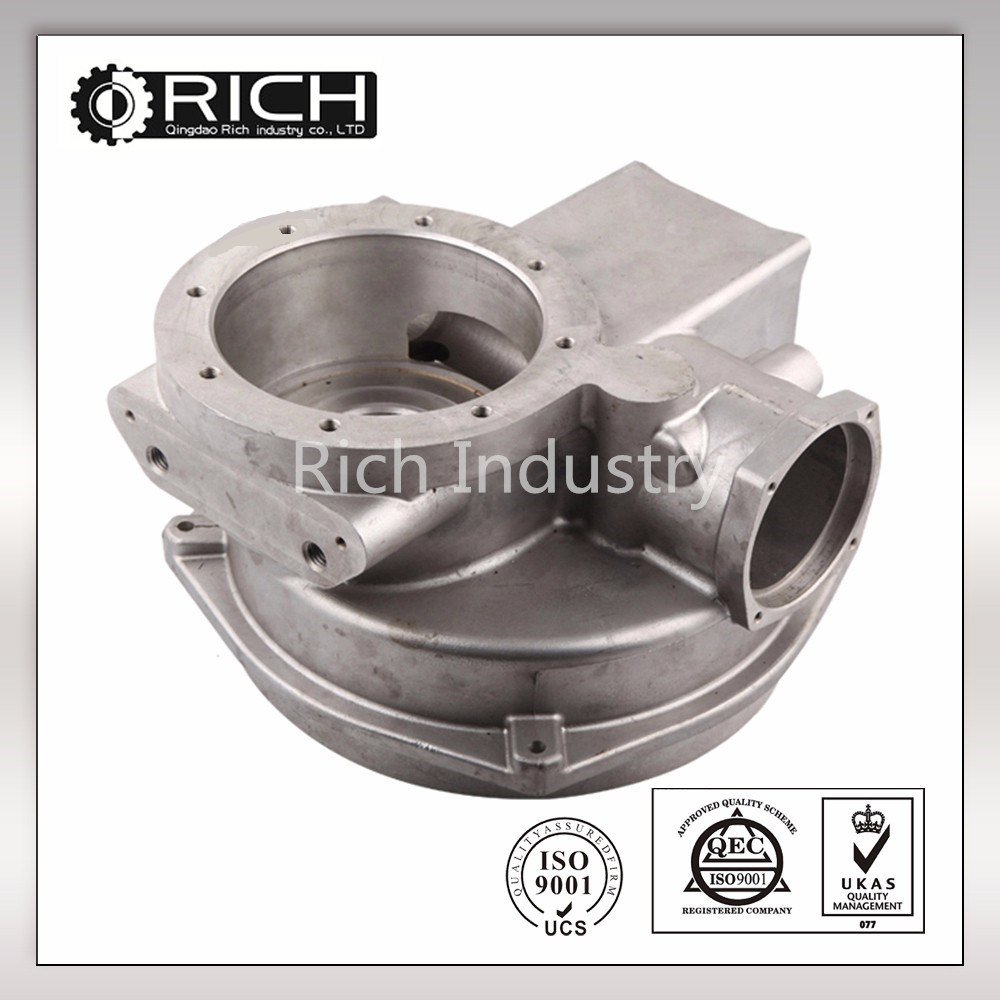 Hot Selling Custom CNC Hot Forging Parts, Investment Casting, Forging/Steel Forging/Forging/Steering Knuckle/Auto Part