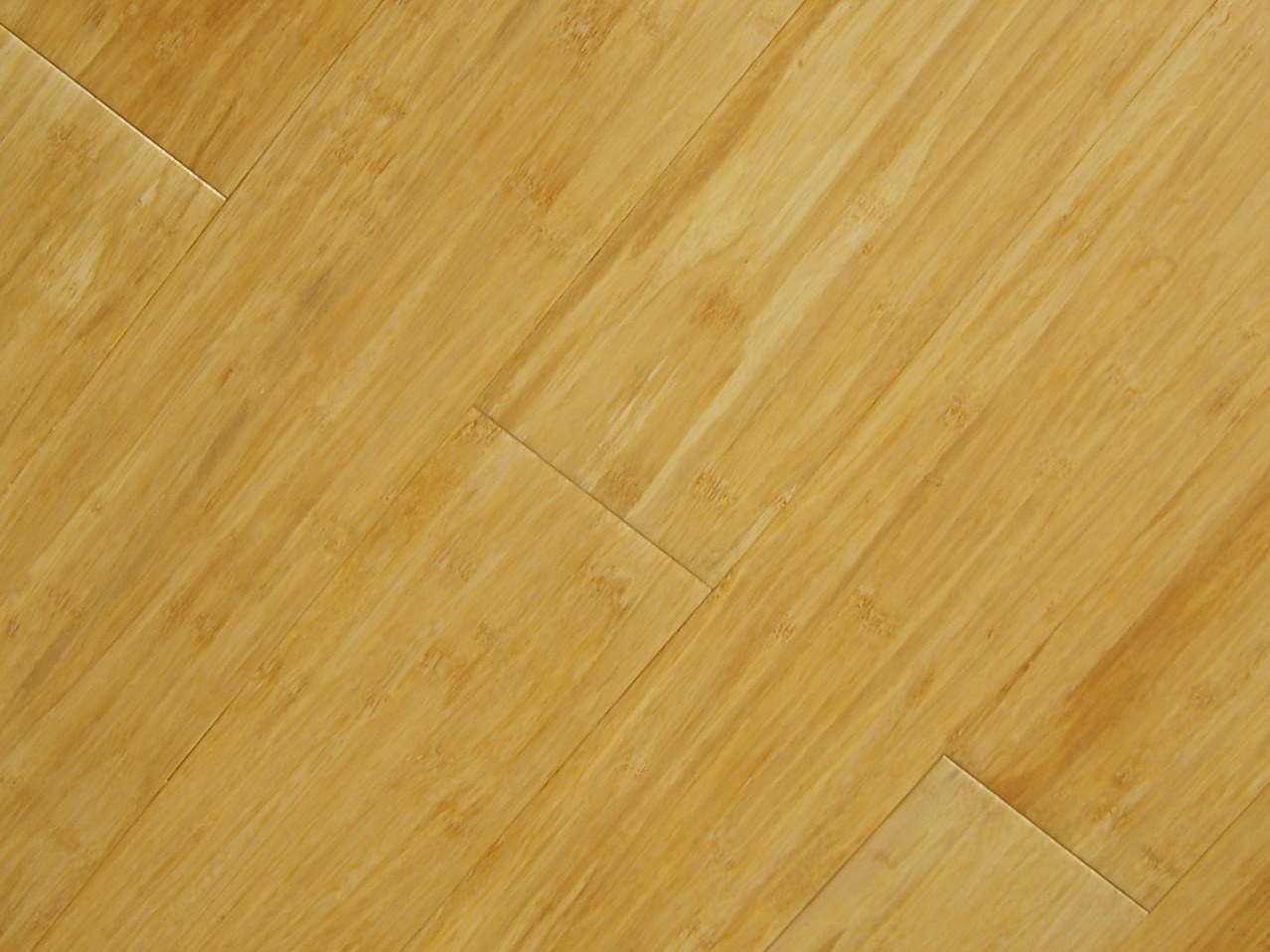 China natural strand woven bamboo flooring china bamboo for Bamboo hardwood flooring