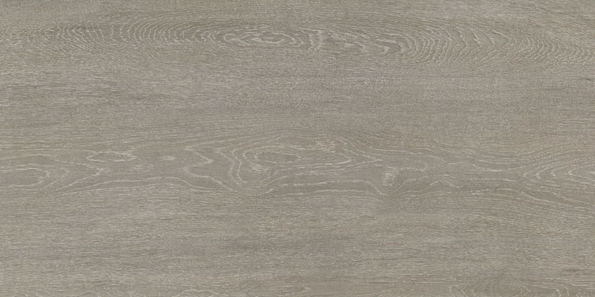 600X1200 Wooden Porcelain Matt Surface Tile (CM601203R)