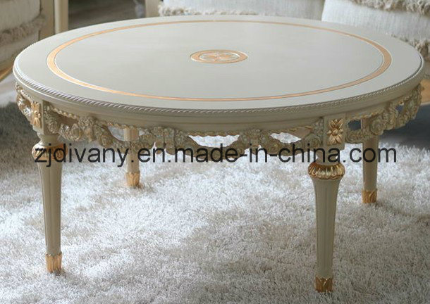 French Style Coffee Table Furniture Coffee Addicts