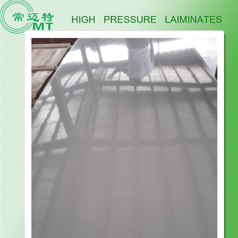 High Pressure Laminated Sheets/Decorative Laminate /HPL