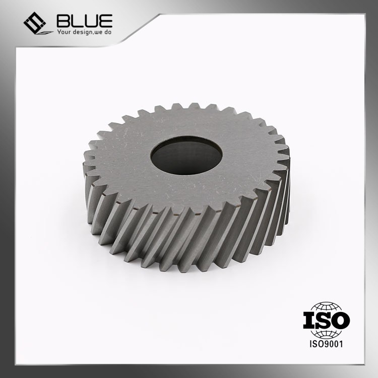 carbon fiber hoods-China Mechanical Gears, Power Transmission