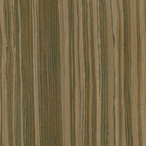Recon Veneer Recomposed Veneer Ebony Veneer Veneer Reconstituted Veneer Engineered Veneer