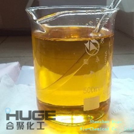 Testosterone Propionate with High Purity and Safe Shipping