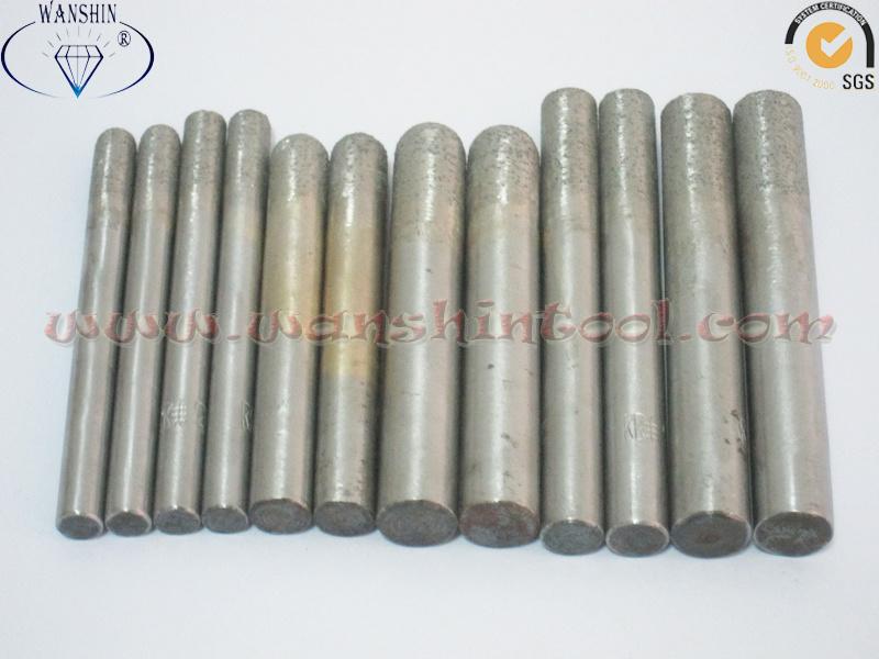Marble CNC Engraving Granite Engraving Tools Carving Tool