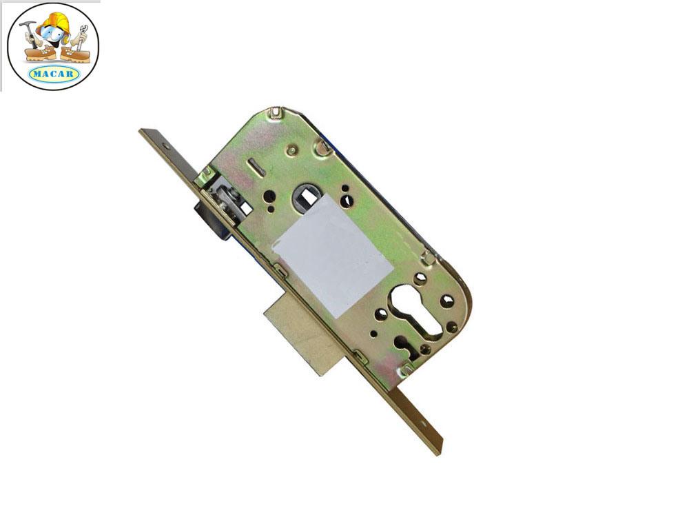 Hot Sale Door Lock Body High Quality