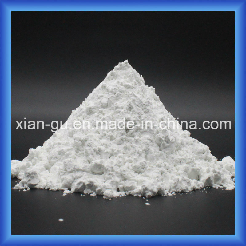 Tgic Milled Glass Fiber Powder