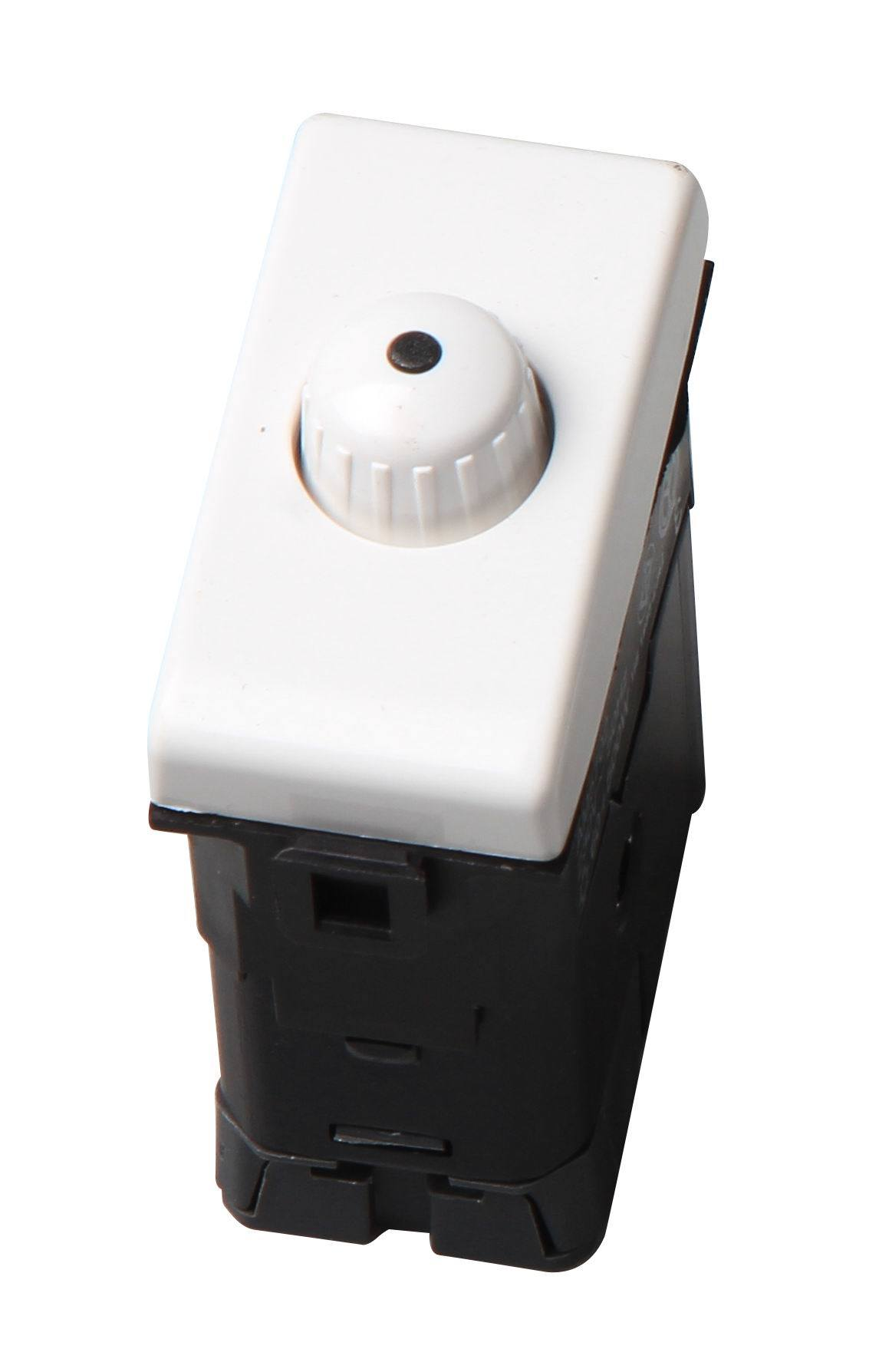 Ma136 Factroy Hot Sale Italian Dimmer Wall Switch